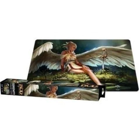 HCD Spielmatte Serenity (60x35cm)