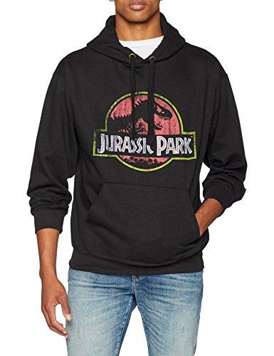 Jurassic Park Der Beste Preis Amazon In Savemoney Es