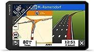 """Garmin dēzl LGV700 MT-D – LKW-Navi mit 6,95"""" (17,7 cm) Touchdisplay und vorinstallierten 3D-EU-Navigationskart"""