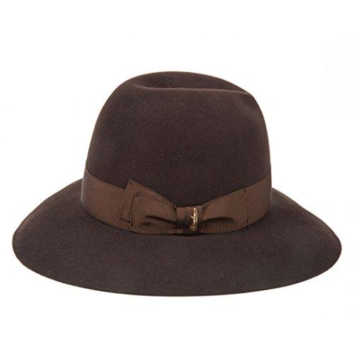 borsalino-cappello-marrone-57