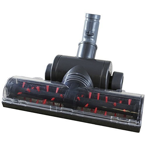 first4spares-tete-large-turbo-pour-plancher-compatible-avec-aspirateur-dyson-dc43-dc44-dc45-dc46-dc4