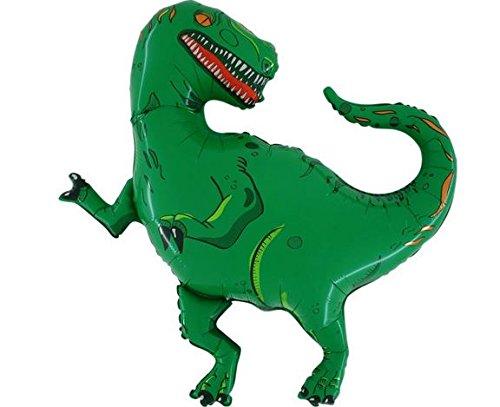 Globo Dinosaurio