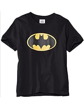 DC Comics - Camiseta para niña