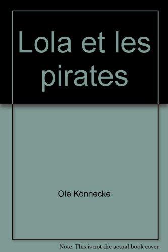 "<a href=""/node/25482"">Lola et les pirates</a>"