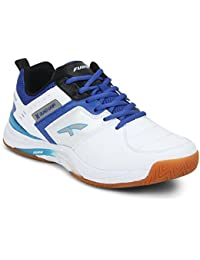 Furo (By Red Chief) Men's Tennis Sport Shoes