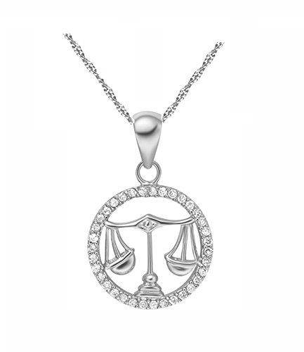 horoscope-pendant-necklace-sterling-silver-libra-zodiac-sigh-cubic-zirconia-diamond-charm-for-women
