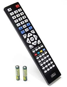 Télécommande pour LG 37LG3500