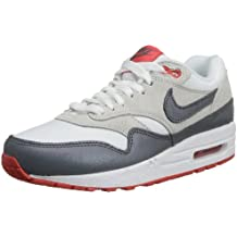 Nike - Zapatillas de deporte WMNS AIR MAX 1 ESSENTIAL