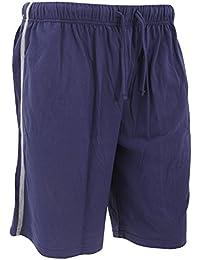 Cargo Bay -Short de pyjama - Homme