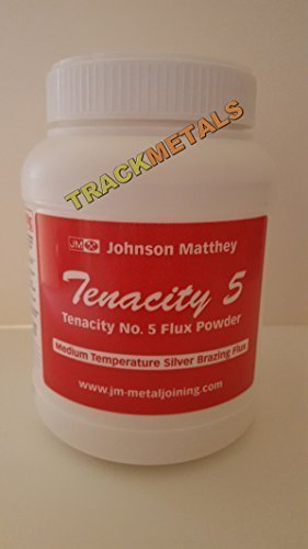 flux-powder-tenacity-5-500-gram