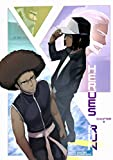 Heroes Run: Chapters One and Two (English Edition)...
