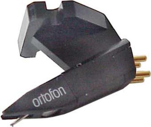 Ortofon OM 10 MM-Tonabnehmer (Dual-voltage-home-theater-system)