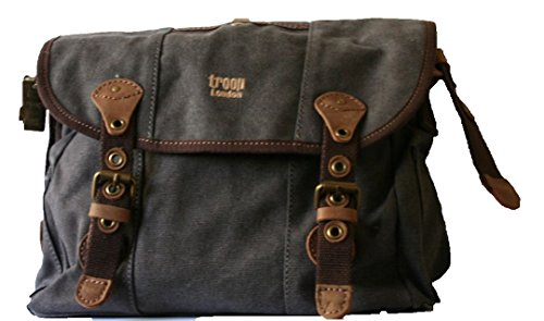 troop-london-bolso-al-hombro-para-hombre-negro-washed-negro