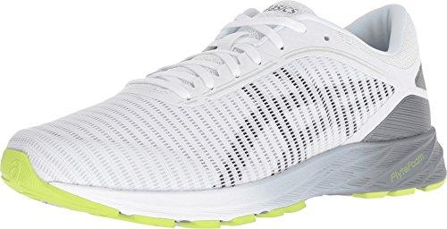 ASICS T7D0N Men's Dynaflyte Running Shoe