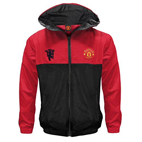 manchester-united-fc-official-gift-boys-shower-jacket-windbreaker-8-9-yrs-mb