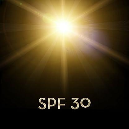 Olay Total Effects, 7en 1Crema Hidratante Anti-Edad SPF 30, 50ml