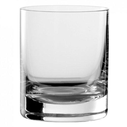 Guy Degrenne - 184586 - Cosmopolitain - Ensemble de 6 verres bas