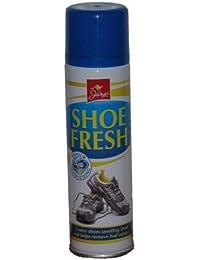Shoe Fresh spray - 150ml