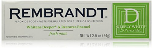 rembrandt-plus-deeply-white-peroxide-whitening-toothpaste-with-fluoride-winter-mint-26oz74-g