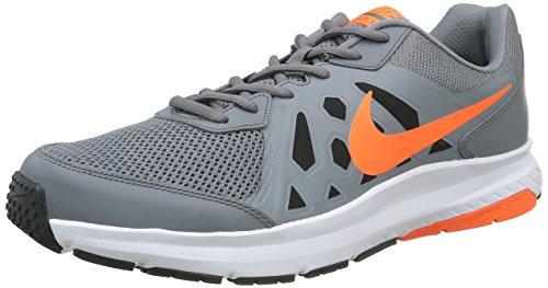 Nike Dart 11, Sneaker Homme