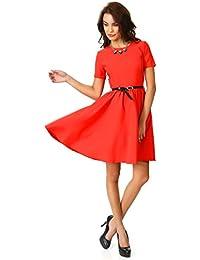 Dewberry - Vestido - para mujer