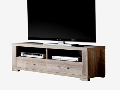 tv schrank wildeiche bestseller shop f r m bel und einrichtungen. Black Bedroom Furniture Sets. Home Design Ideas