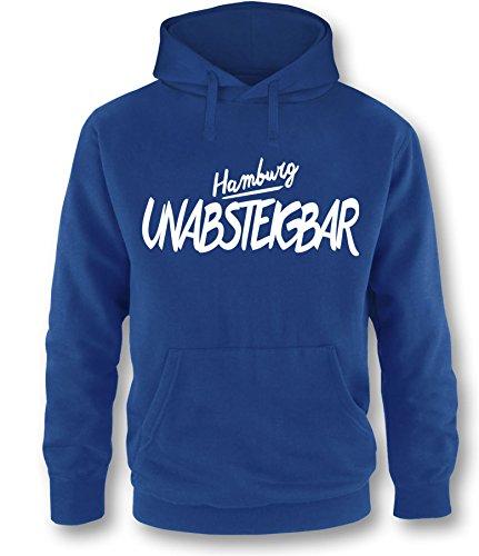 luckja-hamburg-unabsteigbar-fanshirt-herren-hoodie-royal-weiss-grosse-l
