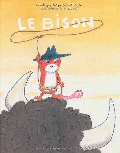 """<a href=""""/node/16356"""">Le bison</a>"""
