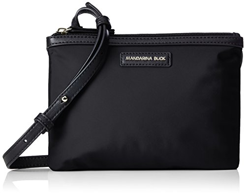 mandarina-duck-womens-hunter-tracolla-cross-body-bag