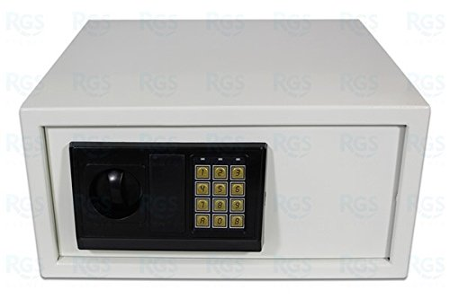 used-at-rio-olympics-2016-steel-safe-w-electronic-lock-digital-security-safe-box-for-hotels-homes-sm