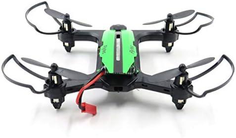 Ballylelly Drone avec caméra caméra caméra Drone WiFi FPV HD Caméra 6 Axes Mode gyroscopique sans tête 3D Vibration illimitée de | Exquis (en) Exécution  54bbe9