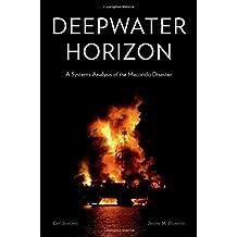 Boebert, E: Deepwater Horizon