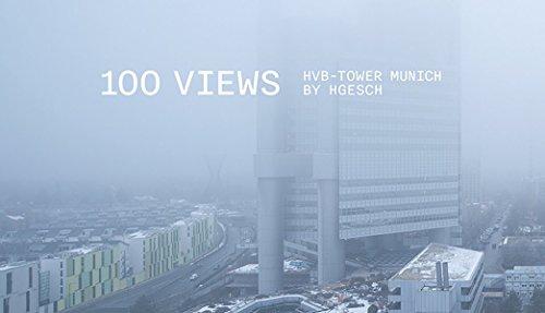 100-views-hvb-tower-munich-by-hgesch