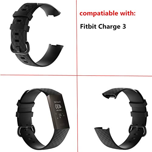 Zoom IMG-2 meiruo bracciale per fitbit charge