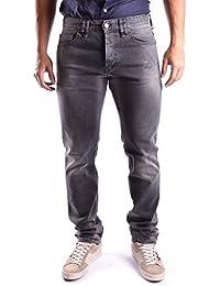 Jeans Galliano PR106