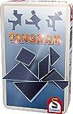 Schmidt Spiele 51213 - Tangram