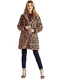 61282defd65 Amazon.co.uk  Yumi - Jumpsuits   Playsuits   Women  Clothing