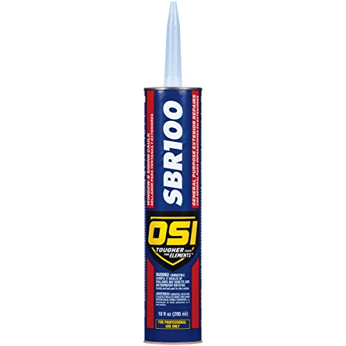 osi-sbr100-white-window-and-siding-caulk-10-ounce-cartridge-827695-by-loctite