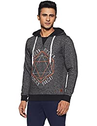 Indigo Nation Men's Sweatshirt