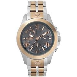 Reloj Versus by Versace para Hombre VSPBH1518