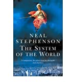 [The System of the World] (By: Neal Stephenson) [published: October, 2005]