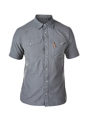 berghaus-eco-ss-mens-shirt-grey-s