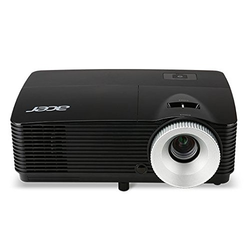 acer-x152h-full-hd-home-cinema-3d-projector-3000-lumens-10000-1-hdmi