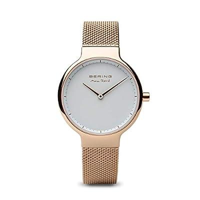 Reloj BERING para Mujer 15531-364 de BERING