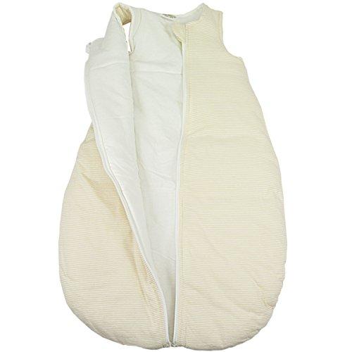 baby schlafsack von dimo tex im test babytest. Black Bedroom Furniture Sets. Home Design Ideas