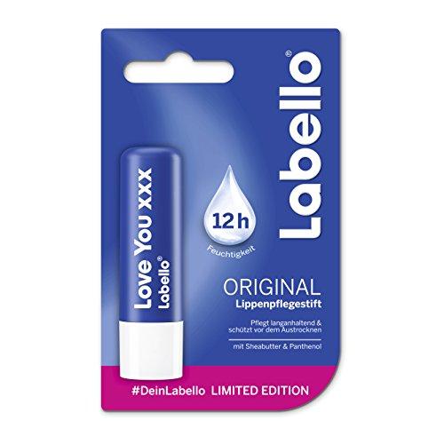 labello-lippenpflege-basispflege-original-3er-pack-3-stuck