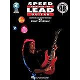 Speed Mechanics For Lead Guitar [Lingua inglese]