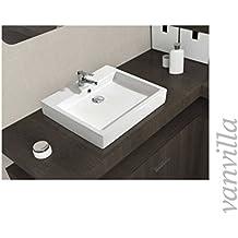 suchergebnis auf f r flache waschbecken. Black Bedroom Furniture Sets. Home Design Ideas