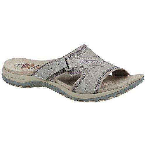 earth spirit lakewood womens sandals