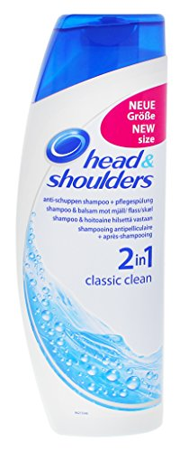 head-shoulders-anti-forfora-shampoo-balsamo-400ml
